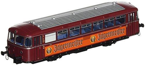 Preisvergleich Produktbild Märklin 22954 - Trix Schienenbus VT 54 Kahlgrundba