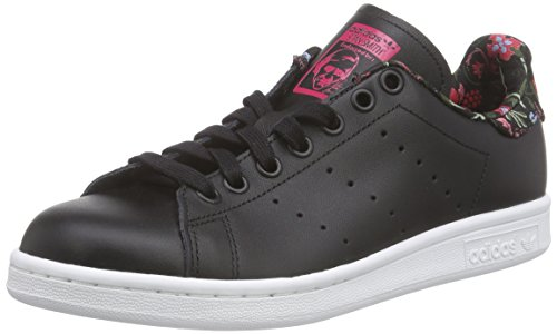 adidas Originals Stan Smith, Baskets Basses Femme