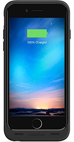 mophie-juice-pack-reserva-made-for-iphone-6-6s-caja-de-bateria-1840mah-negro