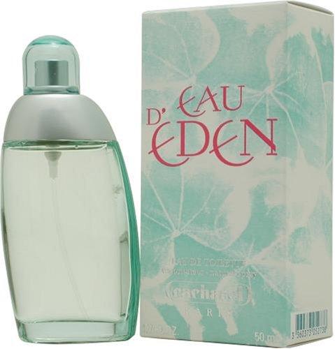 eau-deden-edt-50-ml-vapo-cacharel-donna