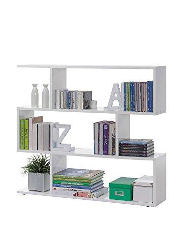 habitdesign-301010bo-estanteria-baja-color-blanco-brillo-dimensiones-110-x-97-x-25-cm