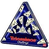 Goliath - 60661.006 - Jeux de société - Triominos Challenge