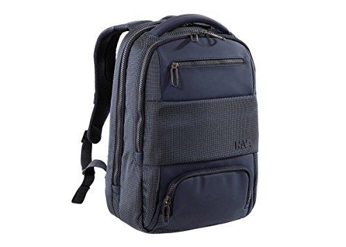 mochila-nava-gate-backpack-156-gt070-blue-ink