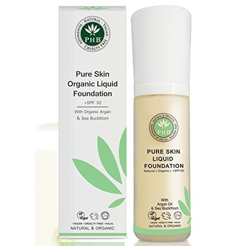 phb-pure-skin-organic-cream-colour-liquid-foundation-30-g