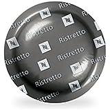 Origine Inde Caisse 50capsules nespresso ristretto Pro