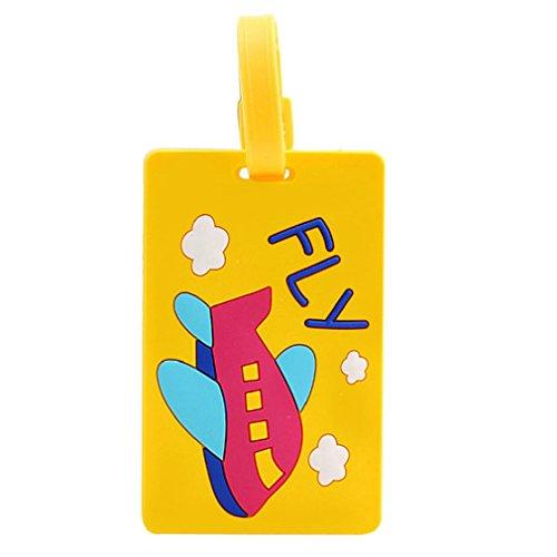 yistu-elegant-valise-etiquettes-de-bagages-id-adresse-titulaire-silicone-identifier-etiquette-patter