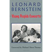 Young People's Concerts (Softcover)