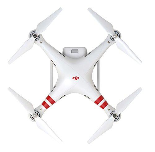 DJI CP.PT.000083 Phantom 2 Quadcopter - 5