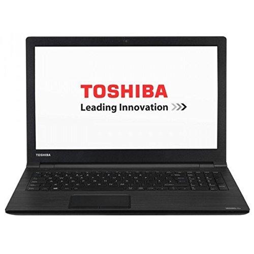 Toshiba-PS562E-05S03JCE-Ordenador-porttil