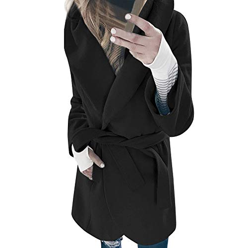 Womens Coats,Womens Ladies Winte...