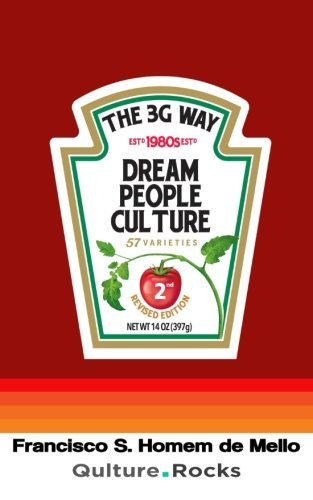 the-3g-way-dream-people-and-culture