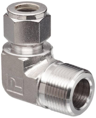 parker-a-lok-6msel4n-316-316-stainless-steel-compression-tube-fitting-90-degree-elbow-3-8-tube-od-x-