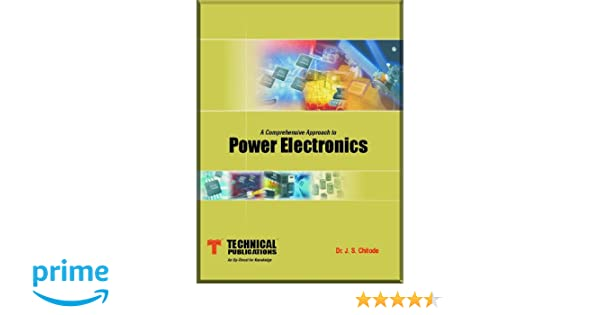 Book by pdf bimbra power electronics