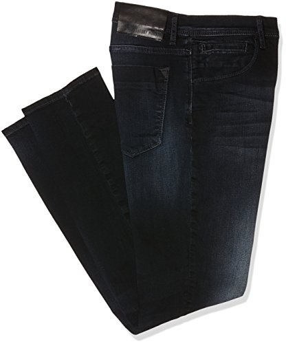 Antony Morato Skinny Barret, Jeans Uomo, Blu Denim, 48/32