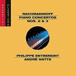 Rachmaninoff [Import USA]