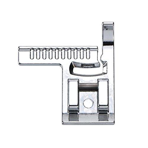 Prensatelas duradero Pixnor máquinas coser marcas