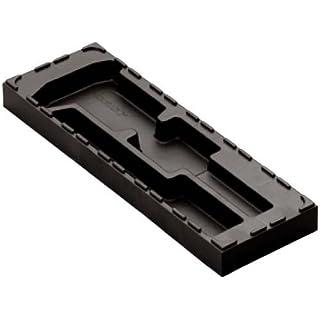 Messschieberbox 2113 96x288x24 mm