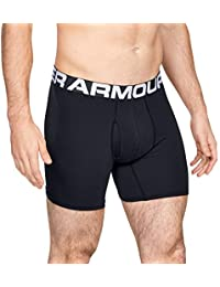 60 Berkner Olaf E-Bike Shorts with Gel Padding up to Size 5XL