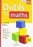 Outils pour les maths CE1 cycle 2 - Fichier