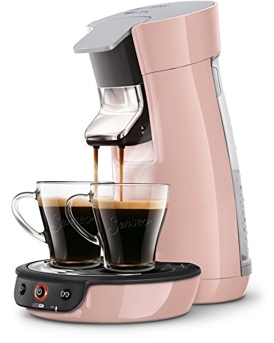 philips-hd7829-31-machine-a-dosettes-senseo-viva-cafe-rose-poudre