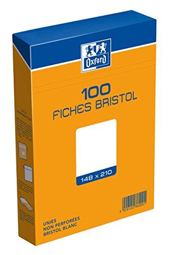 oxford-100101449-fiche-bristol-non-perforee-blanc