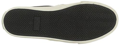NONAME - Arcade, Sneaker Donna Argento (Argent (Mercure Graphite))