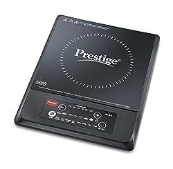 Prestige Induction PIC 26.0