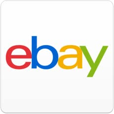 eBay: Kaufen, Verkaufen & Sparen! Neu & Gebraucht