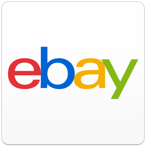 official-ebay-android-app