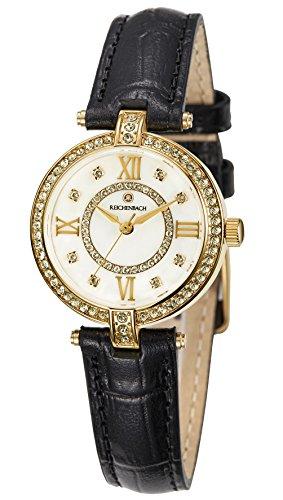 Reichenbach orologio da donna al quarzo Gillion, RB114-282