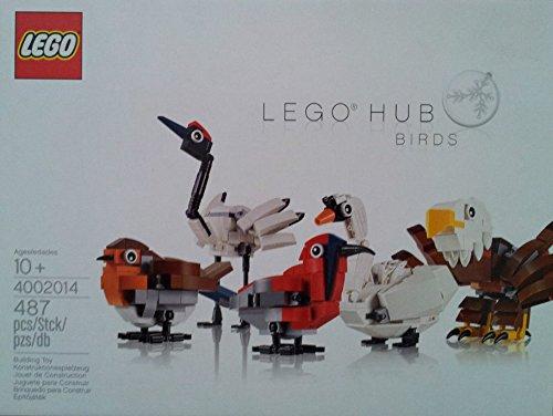 Lego-Hub-Birds-4002014