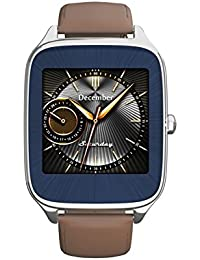 Amazon.es: PIXEL: Relojes