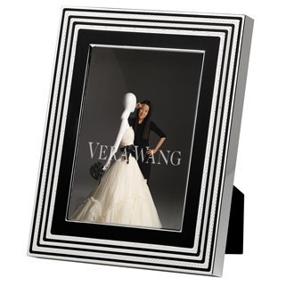 vera-wang-wedgwood-with-love-noir-5-x-7-cadre-photo