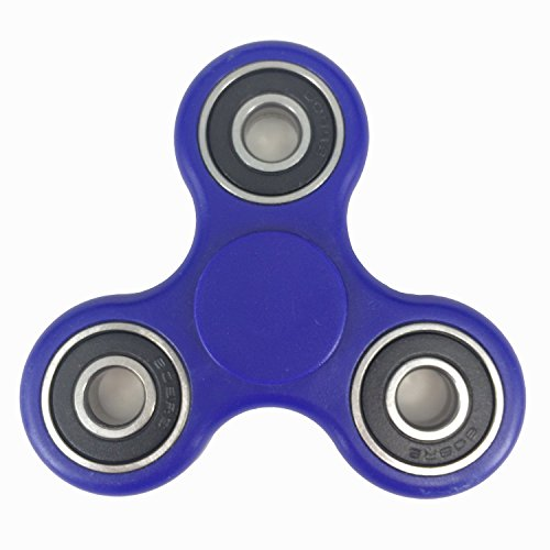 generic-fidget-spin-spinner-high-speed-tri-fidget-hand-spinner-stress-reducer-perfect-toy-hand-spinn