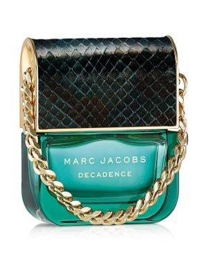 3.4 Unzen-damen Parfum (Marc Jacobs Decadence für Frauen von Marc Jacobs-3,4Unzen EDP Spray)