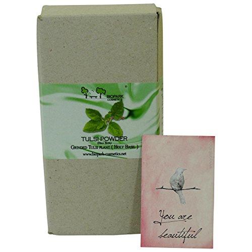 biopark-tulsi-pura-in-polvere-polvere-di-basilico-sacro-purificante-tonificante-antiossidante-per-pe