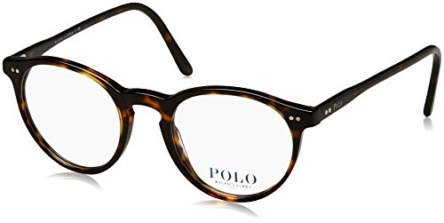 Polo Brille (PH2083 5003 48)