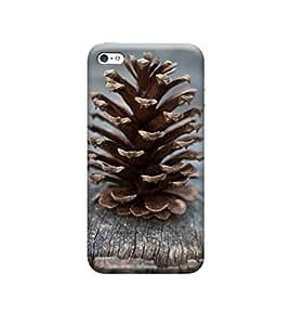 Ebby Premium Printed 3D Designer Back Case Cover For Apple iPhone 4/4s (Premium Designer Cae)