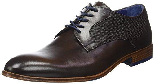 Chaussures homme de luxe