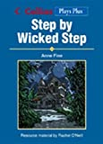 Collins Drama – Step by Wicked Step