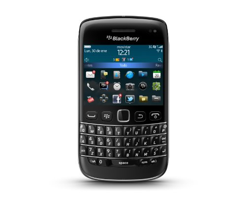 blackberry-bold-9790-display-245-pollici-colore-nero