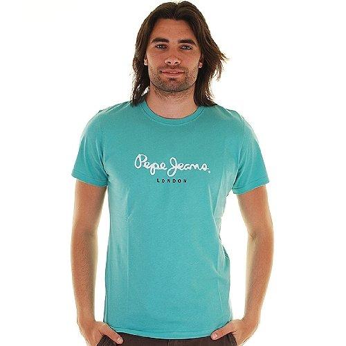 eggo-s-s-crew-t-shirt-sizes