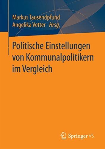 politische-einstellungen-von-kommunalpolitikern-im-vergleich