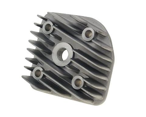 Cylinder Head naraku Cylinder Kit 70cc