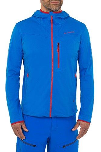 vaude-jacket-with-hood-jacket-mens-jacke-mens-durance-hooded-jacket-blu-hydro-blue-xl
