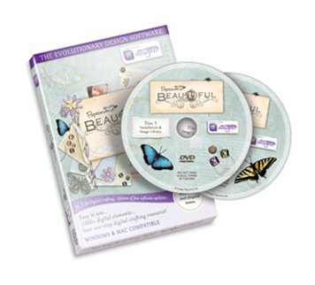 -beautiful-double-dvd-rom