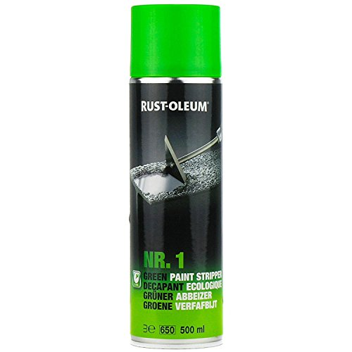 rust-oleum-industrial-nr1-green-paint-stripper-hard-hat-2925-aerosol-spray-500ml-1-pack
