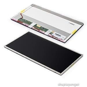 """17,3"""" LED Écran Pour Sony Vaio PCG-91211M Mat Neuf"""