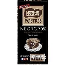 Chocolate - Nestle - Amazon.es