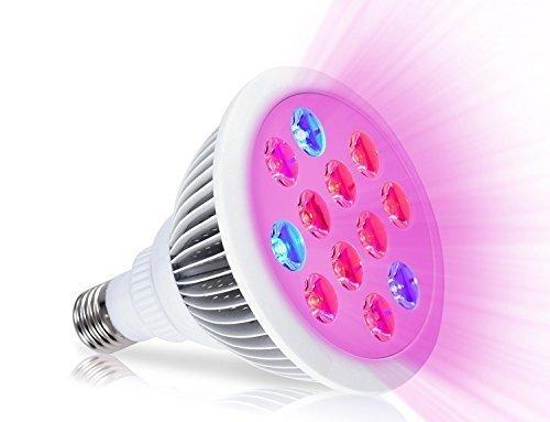 Bombillas-Plantas-24W-Luces-LED-Foco-de-Crecimiento-Iluminacin-para-plantas-de-interior-E27-Plant-Lmpara-de-jardn-para-Planta-bajo-consumo-de-energa3-Bandas